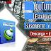 Internet Download Manager v6.26 Build 14 FULL ESPAÑOL