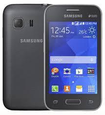 Harga HP Android Kitkat dibawah 1 Jutaan - Samsung Galaxy Young 2