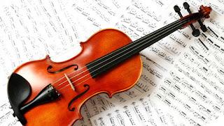 Mengenal Lebih Dalam Musik Instrumental