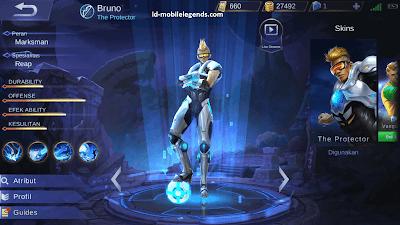 bruno-mobile-legends