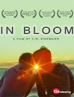 in bloom film gay