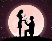 पति पत्नि की बहुत ही खूबसूरत रुठाई-मनाई कविता