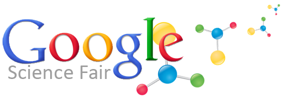 Google Science Fair Scholarship