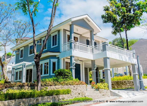 Augusta - Bella | House and Lot for Sale Sta. Rosa, Laguna