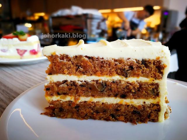 Vanilla-Bean-Coffee-Patisserie-Senibong-Cove-Johor-Bahru-JB