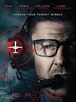 Baixar Drone Torrent Dublado