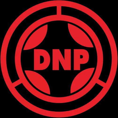 LOKER Terbaru Tangerang Operator Produksi PT Duta Nichirindo Pratama (DNP) Banten