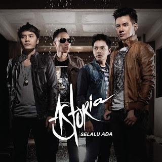Astoria - Selalu Ada on iTunes