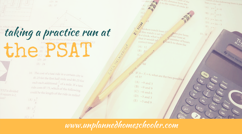 an argument against the sat act psat tests The sat exam is offered nationally every year in august, october, november,  december, march, may and june  the psat has two sections: math and  evidence-based reading and writing you'll  for more information about sat vs  act.