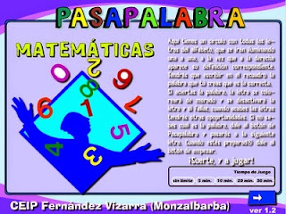 http://cpvaldespartera.educa.aragon.es/pasapalabras2/mates3.swf