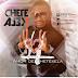 Chetekela - Amor de Chetekela [Naija] [Baixa Agora]