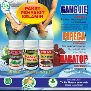 Image Obat Penyakit Sipilis