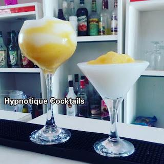 nigerian party drinks