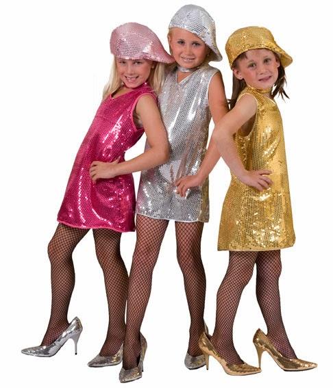 lot tunique disco pour fille paillettes argent taille 1m40 grossiste en ligne destockage. Black Bedroom Furniture Sets. Home Design Ideas