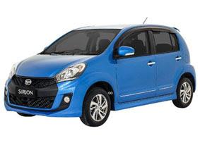 New-Car-2015-Mobil-baru-Daihatsu-Sirion-Facelift