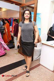 Akritti Elite Exhibition Launch Event ~ Celebs Next