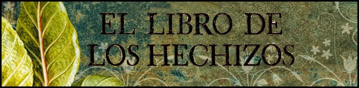 http://chronicle-cover.blogspot.com.es/2014/11/resena-13-el-libro-de-los-hechizos.html