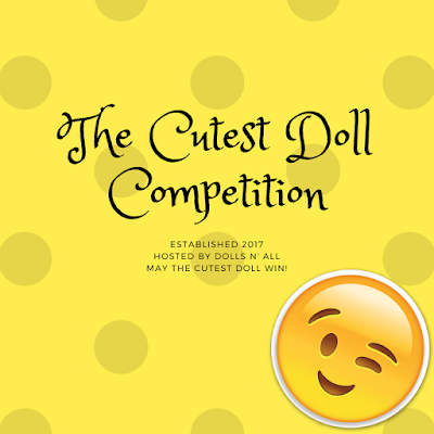 https://dollsnall.blogspot.com/2017/07/the-doll-competition-announcement.html