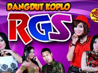 Kumpulan Lagu Dangdut Koplo RGS Mp3 Terbaru 2018 Lengkap Rar