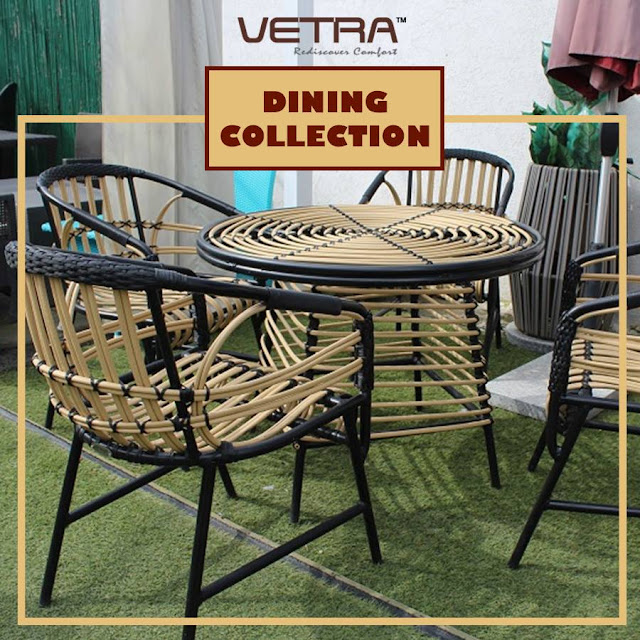 garden furniture - Garden Furniture Delhi