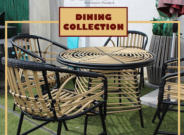 garden furniture different choices available for buyers - Garden Furniture Delhi
