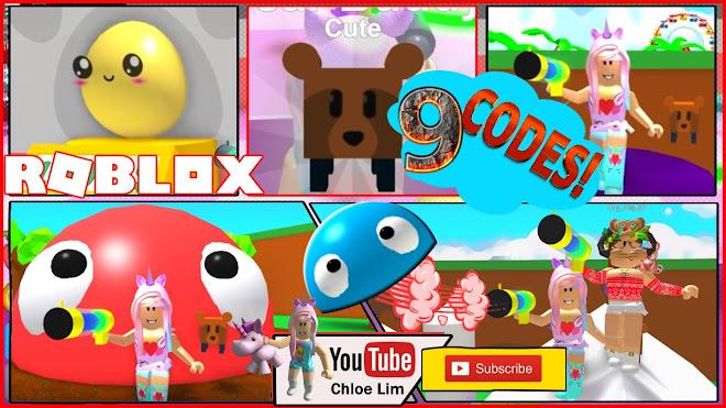 Superhero tycoon codes 2018 list | Roblox Promo Codes JULY 2019 w