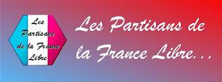 https://partisansfrancelibre.fr/