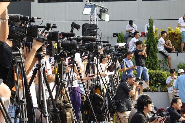 Pengertian Jurnalistik, Berita dan Ragam Berita Menurut Para Ahli