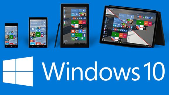Sencillos Pasos para  Descargar Windows 10
