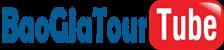 Video Báo Giá Tour Du Lịch