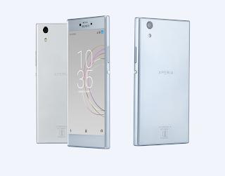 Sony merupakan perusahaan teknologi asal jepang yang kini ini sedang berusaha untuk b Sony Xperia R1 Plus, Smartphone Buatan Sony Dibanderol 2.4 Jutaan, Seperti Apa?