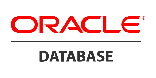 Oracle Database Certifications, Oracle Database Learning, Oracle Database, Oracle Database Study Materials