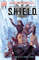 http://nothingbutn9erz.blogspot.co.at/2015/11/shield-1-panini-rezension.html