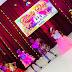 காரைதீவு ஆனந்தா முன்பாடசாலைச் சிறார்களின்  Family Day (குடும்பவிழா) !!!