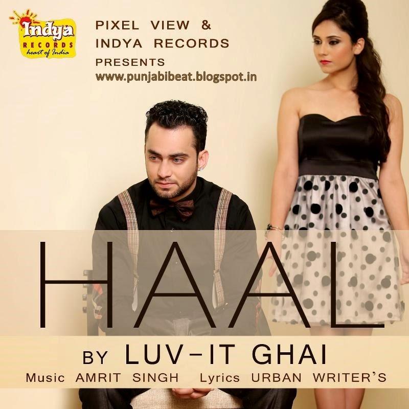 Haan Karde Akhil New Song Mr Khan: World Of Music Lovers