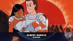 Erase una vez...El Espacio (1982 [mp4] [26/26] [MEGA] [155-215 megas] [castellano]
