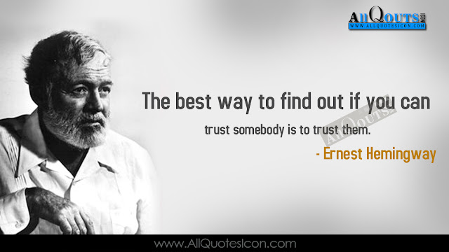 Ernest-Hemingway-English-quotes-images-best-inspiration-life-Quotesmotivation-thoughts-sayings-free