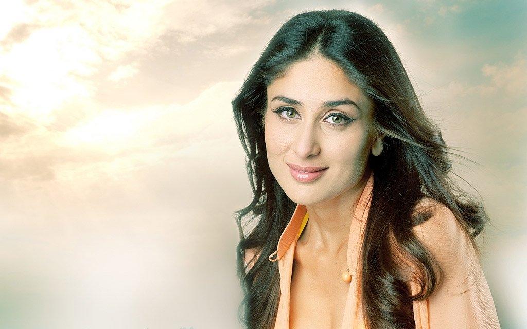 Kareena Kapoor (Bebo) HD Wallpapers 1080p Desktop 2013