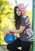 Mrudula Murali beautiful photo shoot-thumbnail-12