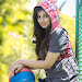 Mrudula Murali beautiful photo shoot-mini-thumb-12