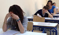 Δίνουν ξανά πανελλαδικές σε Χίο και Λέσβο