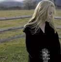 Mary Chapin Carpenter - He Thinks He'll Keep Her