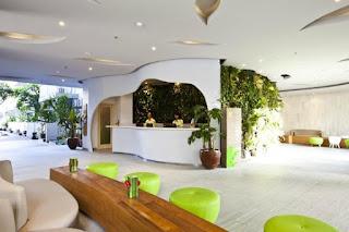Hotel Career - Various Vacancies at Eden Hotel Kuta Bali