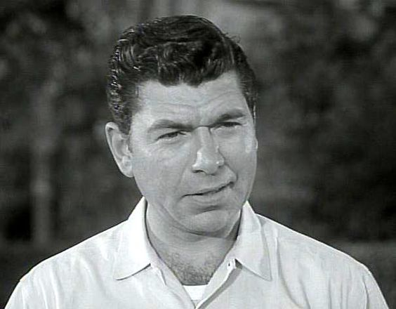 Claude Akins worldwartwo.filminspector.com