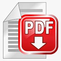 os axiomas de zurique pdf