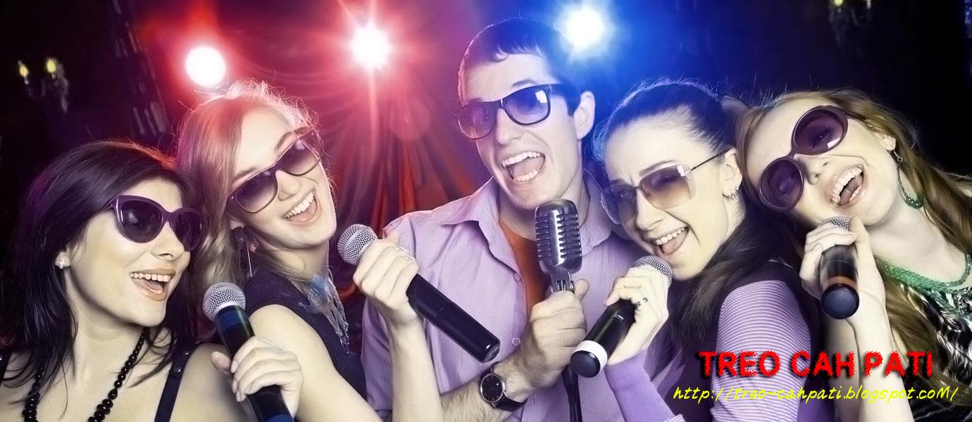 Image Result For Midi Karaoke Dangdut Terbaru