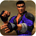 Devil KO Fighting: Street Warrior Game Tips, Tricks & Cheat Code