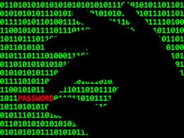Cheat Hack BandarQ Kemenangan 100% Menggunakan Ini !