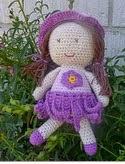 http://www.ravelry.com/patterns/library/flower-girl-3