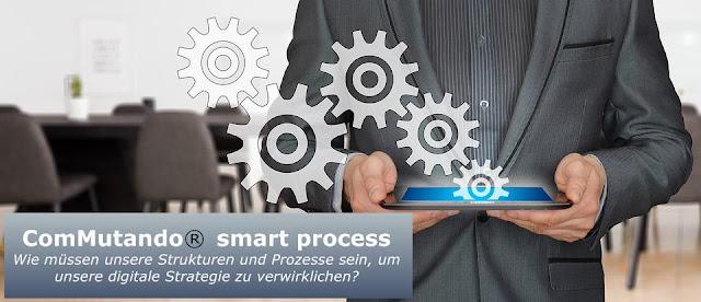 Digital-Transformation-Digital-Leadership-Business-Transformation-Unternehmensberatung-Beratung-Coaching-Training-Digitalisierung-digitalisiert-ComMutando-Robert-Sänftl